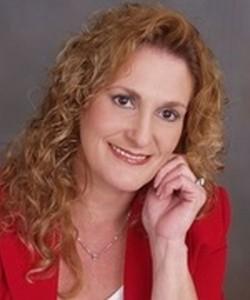Rosie Tipton