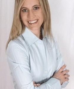 Samantha Tenzer-Friedman