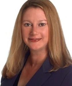 Shaleen Gilman
