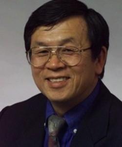 Tich Nguyen