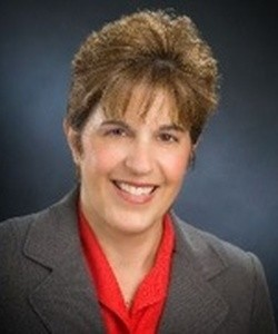 Cathy Shultz
