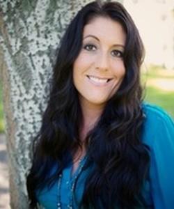 Gina Ryan Johnson,Realtor
