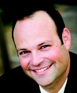 Greg Rosenwald