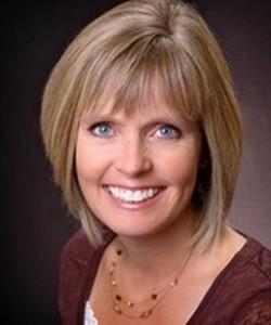 Sandy Erickson