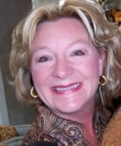 Donna Gilles