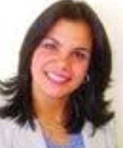 Madelyn Garcia