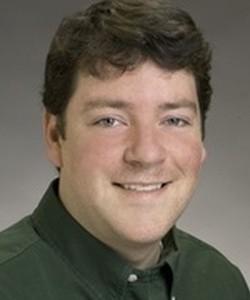 Michael Rabon