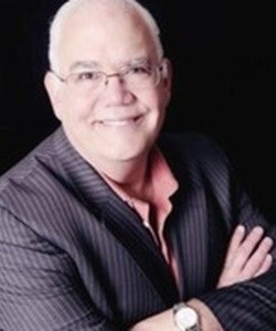 Phil Leng