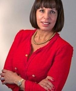 Lina Benzan