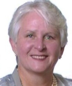 Lyn Woods