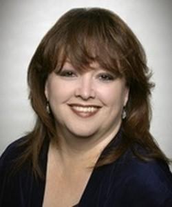 Susan Quantrille