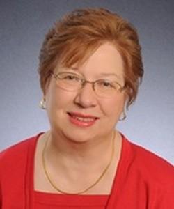 Sybil Mundy