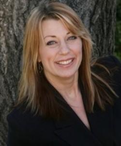 Teresa Hoffman