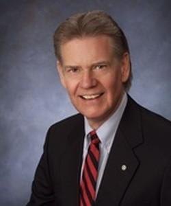 Terry N. Hilgenberg