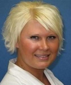 Theresa Nuxoll