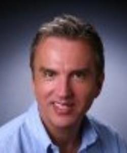 Tim Grissett