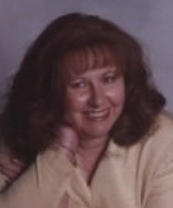 Vanessa Brim