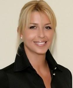 Victoria Blintser