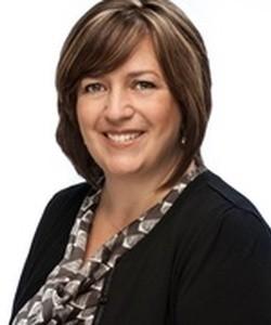 Cynthia MacKenzie