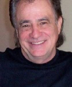 Daniel O'Haco