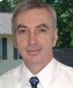 John Fitzmorris