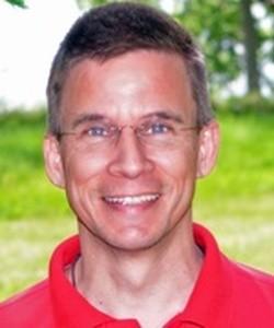 Jon Drews