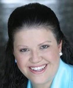 Kelly Blake
