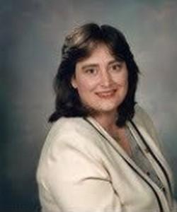 Debra Catalani