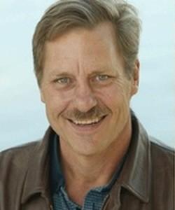 Dennis McAuliffe