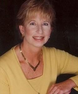 Elaine Sandbeck