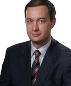 Igor Noble