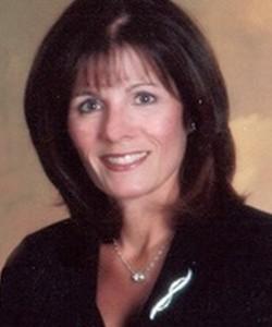 Joanne Balassone