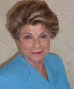 Josephine Newkirk