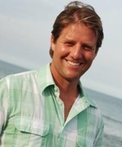 Justin Donaton
