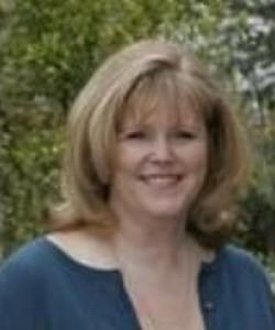 Karen Volpei