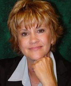 Karen Berends