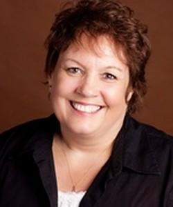 Marsha Kemp