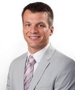 Neil VandenBosch