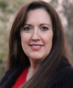 Vicki Hamilton