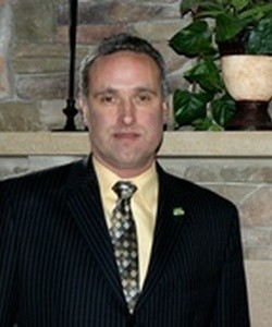 Ken Mills, CSP, CNE