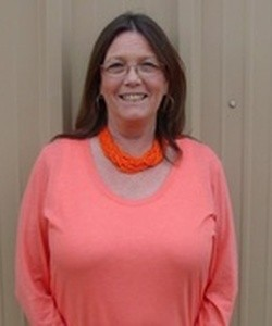 Linda Laycock