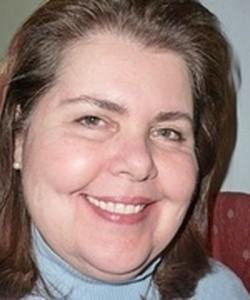 Linda Hallenbeck