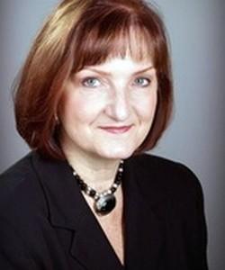 Mariette Herrick