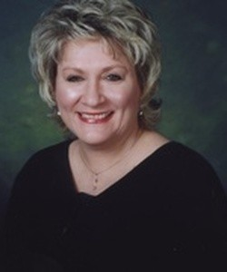 Mary Lou Henry Real Estate