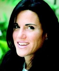 Tracy Schneider-Kidan