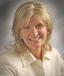 Leslie Thomas-Vitek