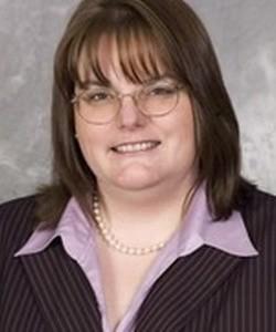 Lisa D Arnold