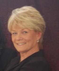 Lois Briesemeister