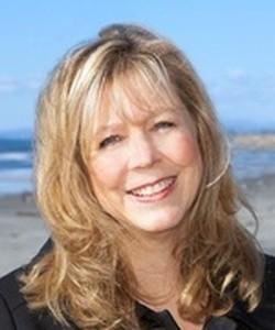 Lynn Hyder