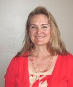 Marci Paddock